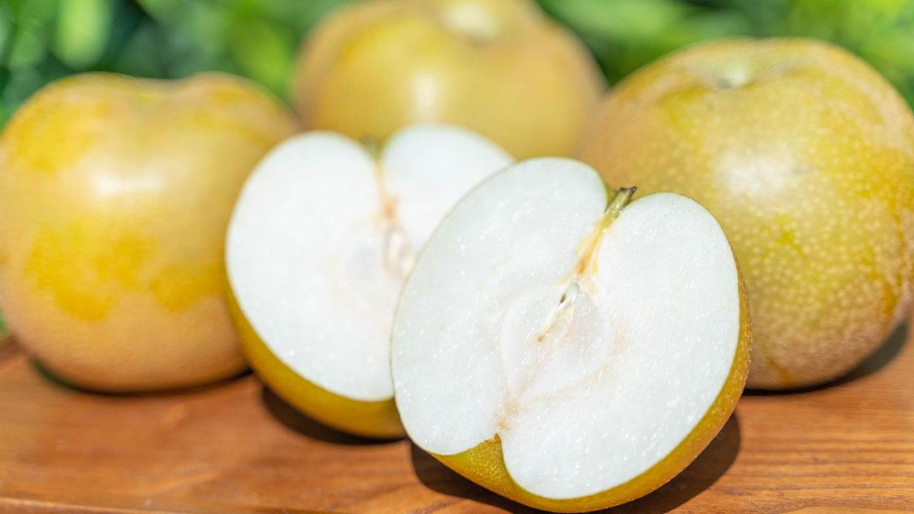 梨の画像3
