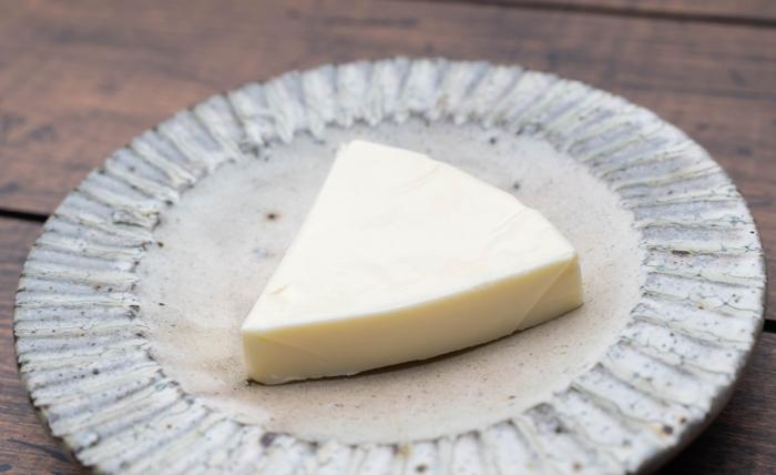 チーズの画像2